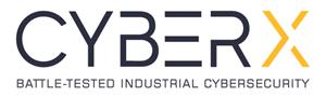CyberX Appoints Axel Kettenring as VP of International Sales