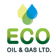 Eco (Atlantic) Oil and Gas Ltd Announces Audited Results Year Ended 31 March 2019 & Update