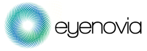 Eyenovia, Inc. Announces Underwriters' Full Exercise of Over-Allotment Option in Public Offering