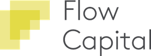 Flow Capital Announces Investment in Wirkn