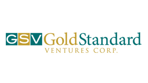 Gold Standard Ventures Corp. Announces Increase to Previously Announced Bought Deal Financing to C$18.3 Million