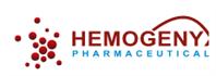 Hemogenyx Pharmaceuticals PLC Announces Director/PDMR Shareholding