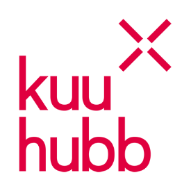 Kuuhubb Announces Closing of €1.1M Non-Dilutive Debt Financing