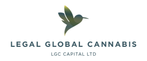 LGC Capital, Ltd., update on Trichomed, Quebec