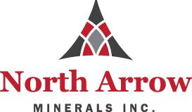 North Arrow Announces Non-Brokered C$1.19 Million Private Placement Financing