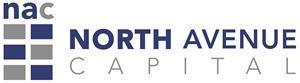 North Avenue Capital's $5 Million Loan Facilitates Strategic Acquisition in Rural Oklahoma