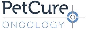 PetCure Oncology Announces Capital Raise with Plans for Public Offering, Expansion of Pet Cancer Network