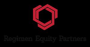 Regimen Equity Partners Announces Equity Investment in K&C Silviculture Ltd.