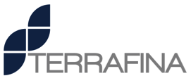 Terrafina Announces a 10-Year Senior Unsecured International Bond Issuance for US$500 Million