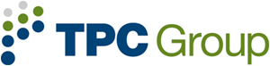 TPC Group Announces Proposed Private Offering of $930 Million Senior Secured Notes due 2024