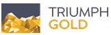 Triumph Gold Closes Third Tranche of Private Placement