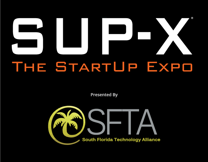 SUP-X: The StartUp Expo Will Be Livestreamed