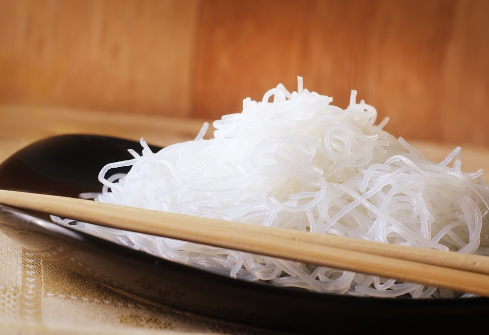 Rice Noodles Market Growth Rate, Exploration, Size-Market Research Report by Synopsis, Stake, Solicitation, Drifts and Consumption Forecast 2019-2024