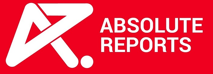 Diamond Saw Blades Market 2019 – Business Revenue, Future Growth, Trends Plans, Top Key Players, Business Opportunities, Industry Share, Global Size Analysis by Forecast to 2024 | Absolute Reports
