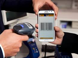 Mobile Payment Market Share, Size, Trends and Growth Analysis to 2027 - Bharti Airtel Limited, Econet Wireless Zimbabwe Limited, Mahindra Comviva, Mastercard Incorporated, Millicom International Cellular