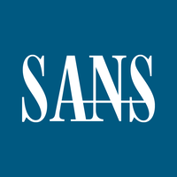 SANS Announces its Return to Denver, Colorado for Cyber Security Training Event