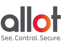 Allot Announces Second Quarter 2019 Financial Results