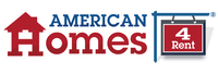 American Homes 4 Rent Announces Distributions