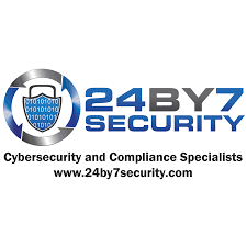24By7Security announces partnership with South Florida Executive Roundtable