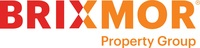 Brixmor Property to Present at Bank of America Merrill Lynch 2019 Global Real Estate Conference