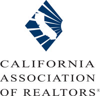 California home sales perk up in July for first time in more than a year, C.A.R. reports