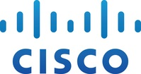 Cisco Reports Fourth Quarter And Fiscal Year 2019 Earnings