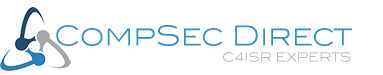 CompSec Direct now an approved cyber-security seller in Maryland