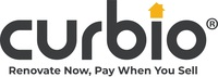 Curbio Raises $7 Million To Accelerate National Expansion of Tech-Enabled Renovation Solution That Helps Home Sellers Renovate Quickly, Sell for More and Pay at Closing