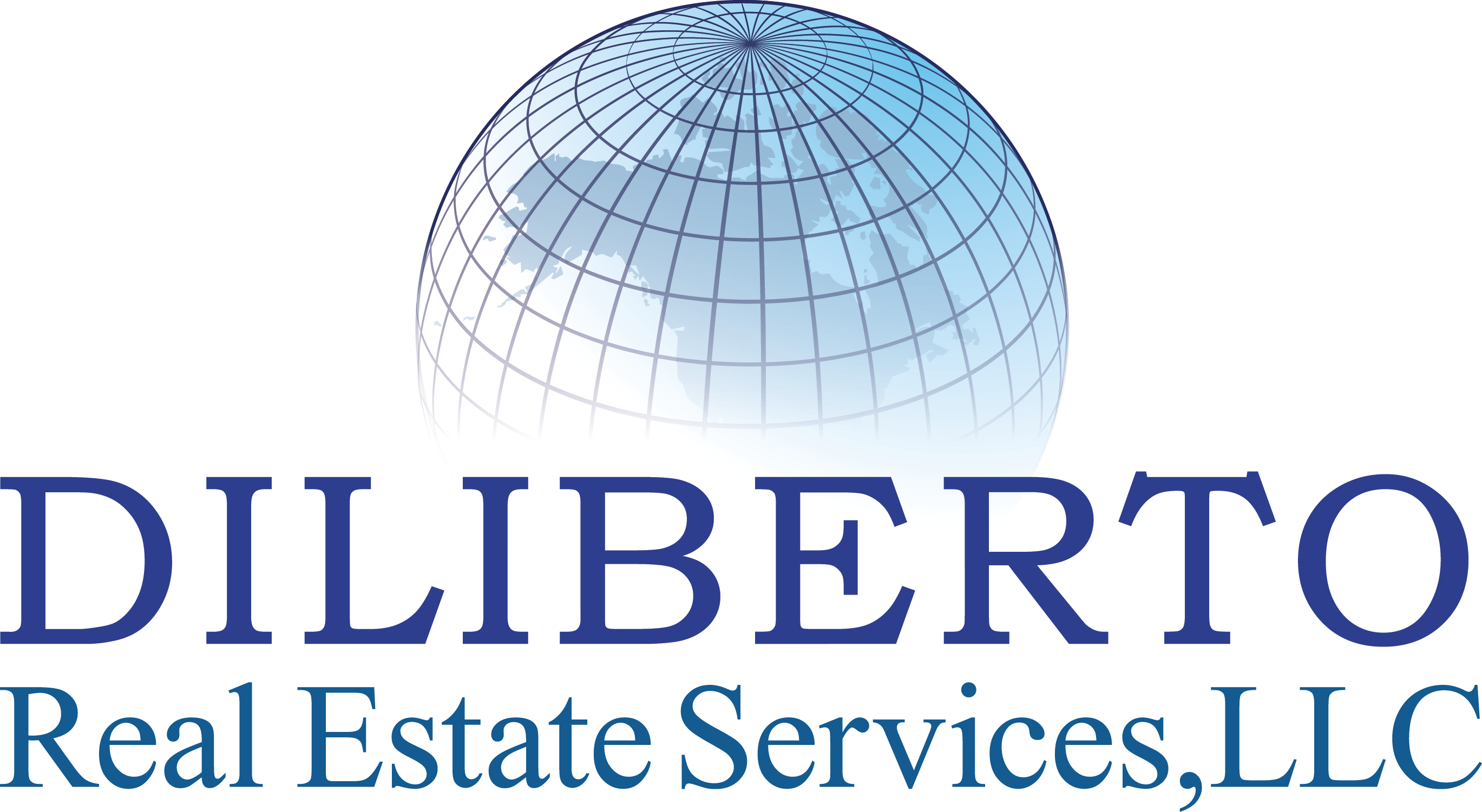 Former Chicago Ald. Joe Moore Joins Chicago-based Diliberto Real Estate Services, LLC