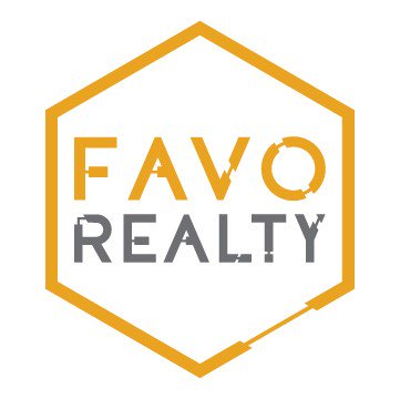 FAVO Blockchain, Inc., a Wholly Owned Subsidiary of FAVO Realty, Inc. is Pleased to Announce it has Signed a Definitive Agreement to Exchange Their ASIC Inventory for an Equivalent Hash Rate Service Contract with Hydro66 Holdings Corp.