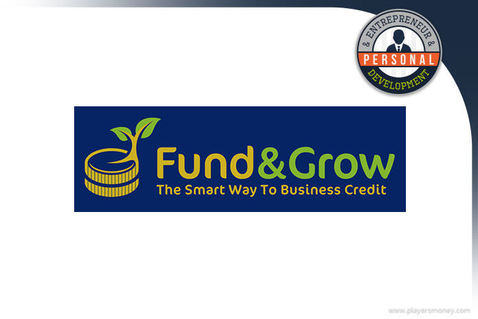 Fund&Grow Raises $42.4M for Clients in Last Quarter