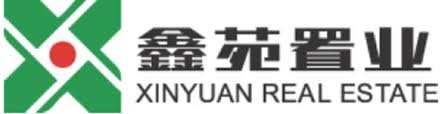 Xinyuan Real Estate Co., Ltd. to Report Second Quarter 2019 Financial Results on August 16, 2019
