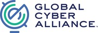 Global Cyber Alliance Launches Cybersecurity Development Platform for Internet of Things (IoT) Devices