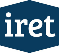 IRET Reports Strong Second Quarter 2019 Financial Results and Raises 2019 Guidance