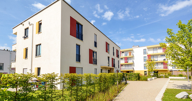 Are Value-Add Apartment Buildings Still a Worthwhile Investment Opportunity?
