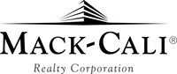 Mack-Cali Realty Corporation Reports Second Quarter 2019 Results