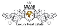 Miami Luxury RE LLC Says Buyers From California and New York Are Flocking to Miami as Tax Refugees