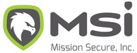 MSi Expands Leadership Team, Naming Cybersecurity Veteran Don Ward as SVP Of Global Services to Further Support Growing Customer Base