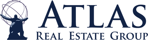 Atlas Real Estate Group Hosts Free Monthly Real Estate Investment Events For Community