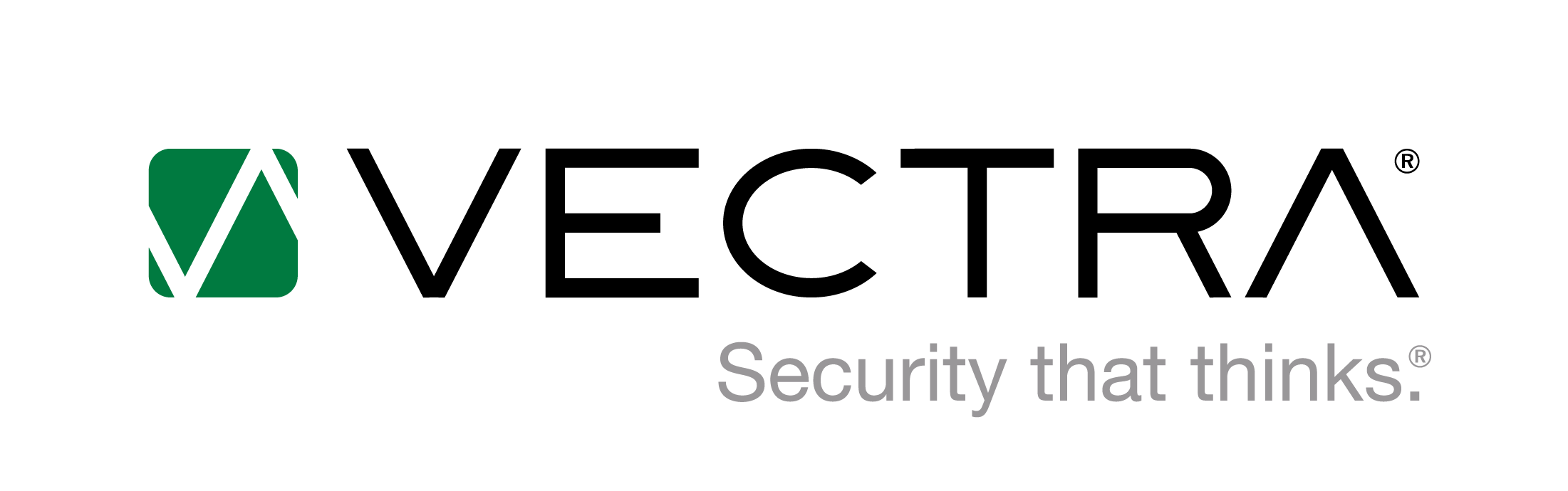 Cybersecurity leader Vectra establishes operations in Asia-Pacific to address growing demand for network detection and response in the cloud