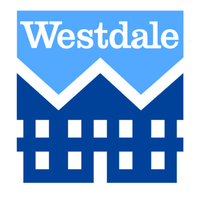Westdale Announces Uber