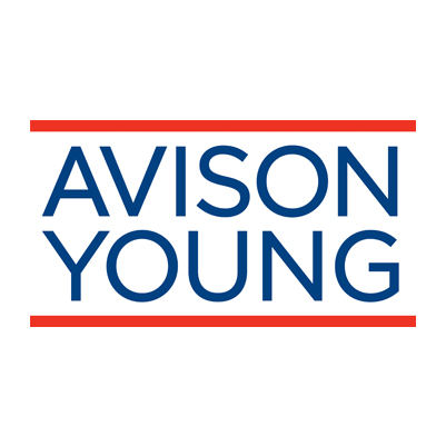 Avison Young promotes Clint Miller to Global Director, Affinity Groups