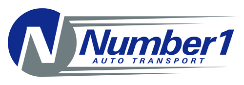 Number 1 Auto Transport Announces Spring 2020 Nationwide College Scholarship Program