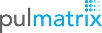 Pulmatrix Receives US Patent Covering iSPERSE™ Formulations for Pulmazole Program
