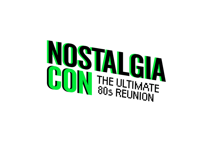 Rev Those Engines! DeLoreans and Other Iconic '80s Cars are Coming to NostalgiaCon's '80s Pop Culture Convention