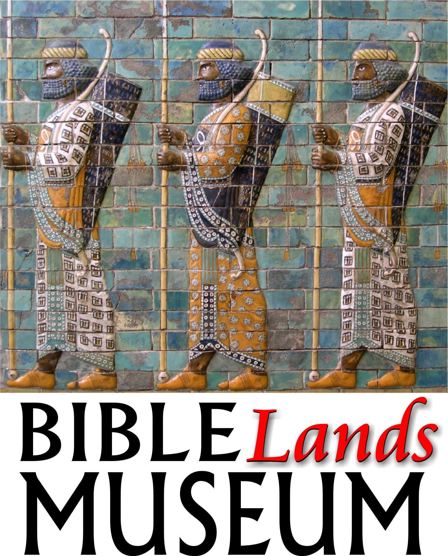BIBLE LANDS MUSEUM TO TOUR FULTON, MISS. AUG. 29-31