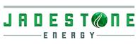 Jadestone Energy Inc. Announces Notice of Financial Results