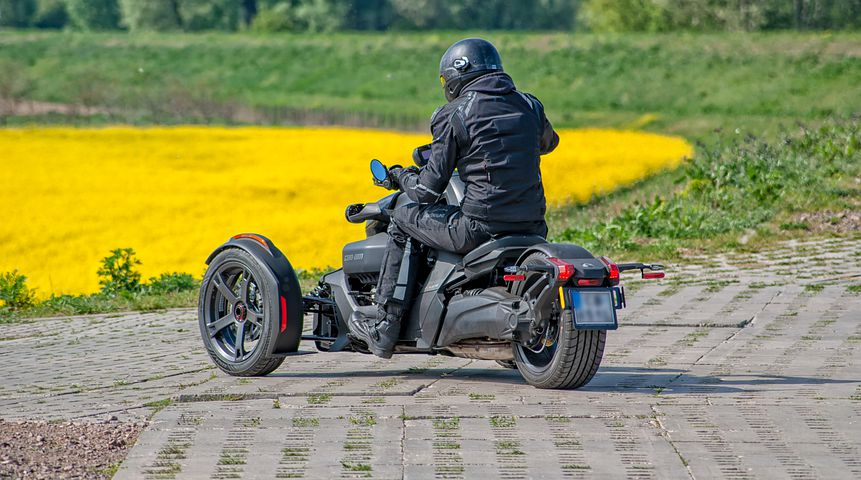 Electric Tricycles Market Report 2019 by Technology, Sale, Price, Share, Revenue & Top Manufacturers