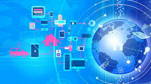 Global IOT NODE AND GATEWAY Market 2019 Trends, Market Share, Industry Size, Opportunities, Analysis and Forecast To 2023