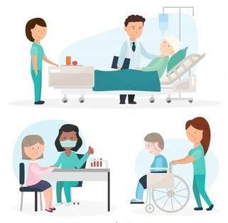 Patient Warming Systems Market Growth Opportunities 2019-2025 with Leading Companies- 3M, Stryker, Medtronic, Geratherm & more